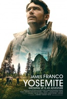 Yosemite movie poster #1260391