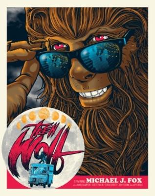 Teen Wolf poster #1260448