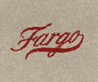 Fargo mug #1260468