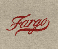 Fargo movie poster