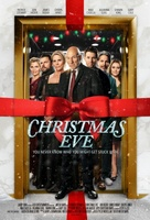 Christmas Eve movie poster #1260912