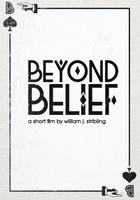 Beyond Belief movie poster