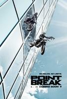 Point Break (2015) movie poster #1260974