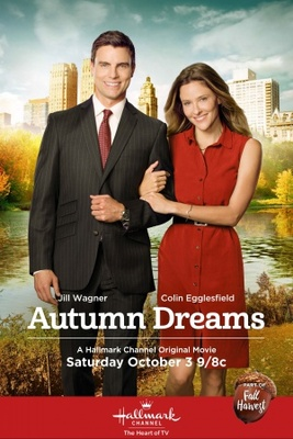 Autumn Dreams poster #1261082