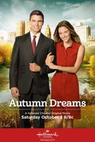 Autumn Dreams #1261083 movie poster