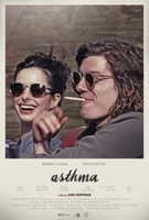 Asthma movie poster