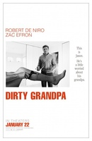Dirty Grandpa #1261172 movie poster