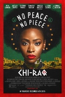 Chi-Raq movie poster #1261213