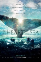 In the Heart of the Se movie poster #1261268
