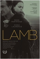 Lamb movie poster #1261286