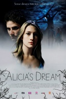Alicia's Dream movie poster