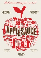 Applesauce movie poster