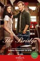 The Bridge movie poster