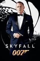 Skyfall #1261358 movie poster