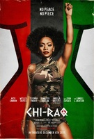 Chi-Raq movie poster