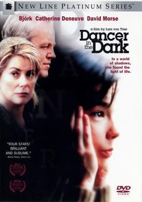 Dancer In The Dark Movie Poster 1261545 Movieposters2 Com