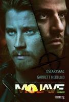 Mojave (2015) movie poster #1261618