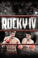 Rocky IV #1261644 movie poster