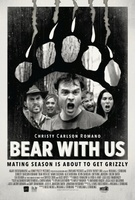 Bear with Us movie poster