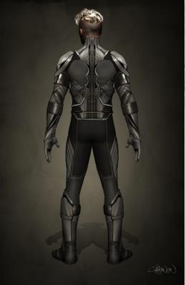 X-Men: Apocalypse poster #1261756