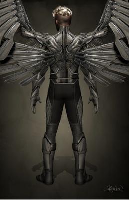 X-Men: Apocalypse poster #1261757