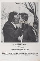 The Brotherhood movie poster