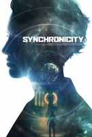 Synchronicity movie poster #1300363
