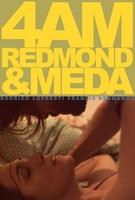 4am Redmond & Meda movie poster