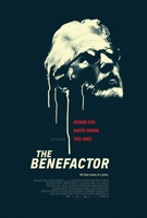 The Benefactor movie poster #1300593