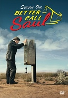 Better Call Saul #1300638 movie poster
