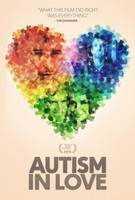 Autism in Love movie poster