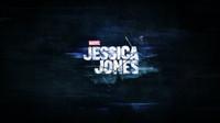 """A.K.A. Jessica Jones"" movie poster"