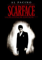 Scarface #1301844 movie poster