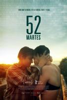 52 Tuesdays movie poster