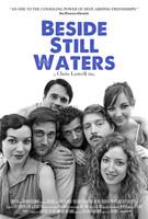 Beside Still Waters #1302010 movie poster