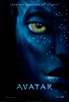 Avatar #1302081 movie poster