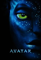 Avatar #1302091 movie poster