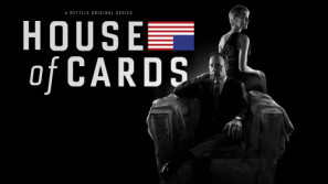 """""""House of Cards"""" poster #1315874"""