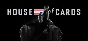 """""""House of Cards"""" poster #1315875"""