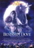 Benjamin Dove movie poster