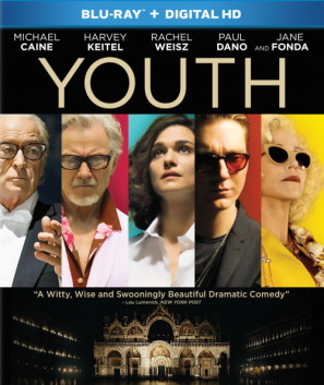 Youth poster #1316348