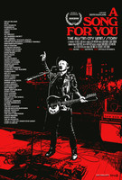 A Song For You: The Austin City Limits Story movie poster