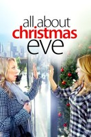 All About Christmas Eve movie poster
