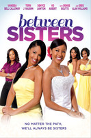 Between Sisters movie poster