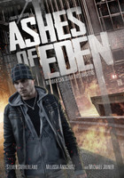 Ashes of Eden movie poster