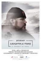Beyond Laughter and Tears: A Journey of Hope movie poster