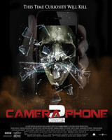 Camera Phone 2 movie poster