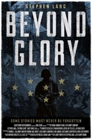 Beyond Glory movie poster