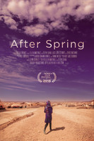 After Spring movie poster