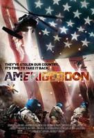 AmeriGeddon movie poster